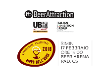 beerattraction.png