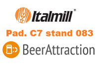 ITALMILL_BEER ATTRACTION.png