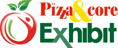 pizza-exibit-logo.jpg