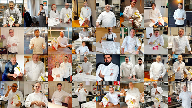 collage-chef.png