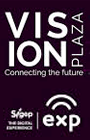Vision Plaza: connecting the future